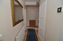3 bedroom Flat to rent in Talwin Street, London, E3