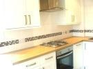 Flat Share in Romford Road, London...