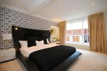 Serviced Apartments to rent in High Street, London, E15
