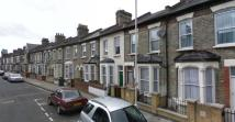 3 bedroom house to rent in Louise Road, London, E15