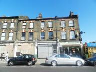 Upton Lane Shop for sale