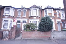 3 bed Terraced home in Milton Avenue, London, E6