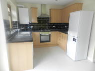 Kitchener Road Terraced house to rent