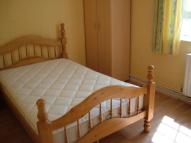House Share in Clayhall Avenue, Ilford...