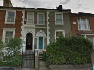 Terraced property to rent in Litchfield Avenue...