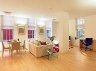 Serviced Apartments to rent in Brushfield Street...