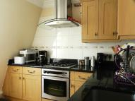 1 bedroom Penthouse for sale in Upton Lane, London, E7