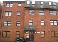 Romford Road Flat to rent