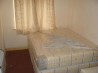 2 bed Flat in Maryland Road, London...