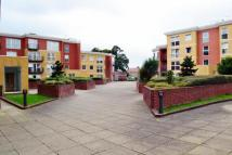 Apartment to rent in Monarch Way, Barkingside...