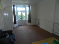 5 bed End of Terrace property to rent in Essex Road, London, E12