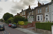 4 bedroom Terraced property to rent in Herbert Road, London...