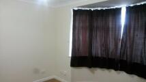 4 bedroom Terraced home in Wakefield Street, London...