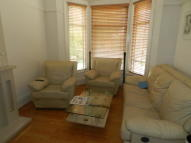 Terraced home for sale in Osborne Road, London, E7