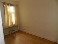 3 bedroom Terraced property to rent in Lansdown Road, London, E7