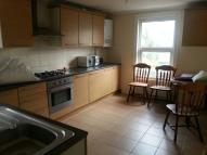 Flat to rent in Derby Road, London, E7