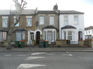 Jephson Road Ground Flat to rent