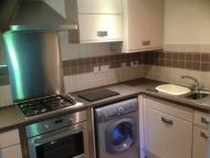 2 bed Terraced home in Waghorn Road, London, E13