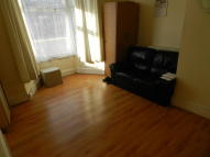 2 bed Ground Flat to rent in Green Street, London, E7