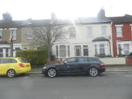 4 bedroom Terraced house to rent in Tavistock Road, London...