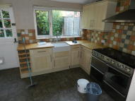 2 bed Terraced property in Surrey Road, Barking...