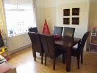 Terraced house to rent in St. Barnabas Road...