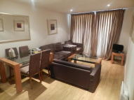 Apartment in Arboretum Place, Barking...