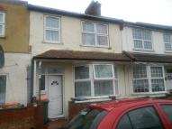 5 bedroom Terraced property to rent in Wellstead Road, London...