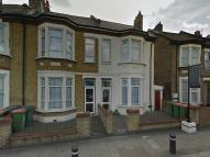 4 bed Terraced home for sale in Upton Lane, London, E7