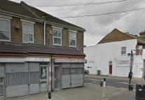 property for sale in Katherine Road,