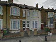 6 bedroom Terraced property to rent in Upton Lane, London, E7