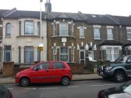 Terraced property in St. Stephen'S Road...