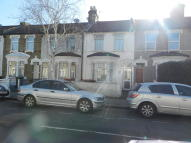 Terraced home for sale in Sherrard Road, London, E7