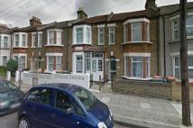 3 bedroom Terraced property in Wyndham Road, London, E6