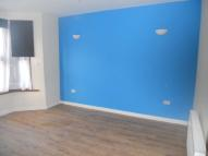 4 bedroom Terraced home to rent in Kitchener Road, London...