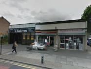 Shop to rent in Barking Road, London, E6