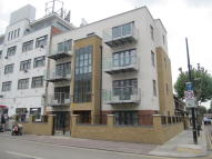 1 bed Flat in Katherine Road, London...