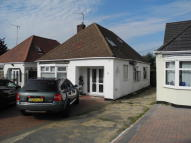Ewellhurst Road Detached Bungalow for sale