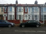 4 bedroom Terraced property to rent in Boundary Road, London...