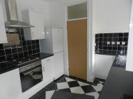 Ground Flat to rent in Upton Park Road, London...