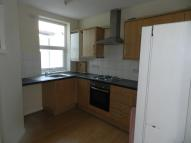 1 bed Flat to rent in Katherine Road, London...