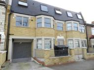 1 bedroom new development in Marlborough Road, London...