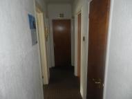 Flat in Sibley Grove, London, E12