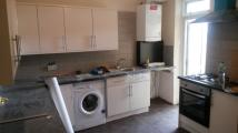 Jephson Road Terraced house to rent