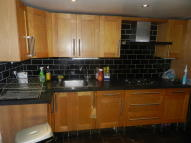Terraced home to rent in Rutland Road, London, E7