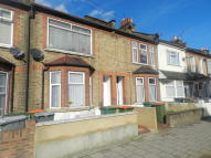 2 bed Ground Flat in Stafford Road, London, E7