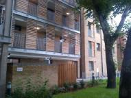 Apartment in Plashet Grove, London, E6