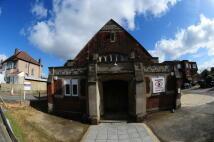 property to rent in Oaks Lane,Barkingside,Ilford,IG2