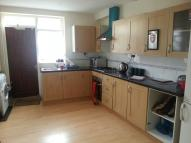 Terraced property to rent in Boundary Road, London...