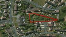 Land in Esmont Drive, Middleton...